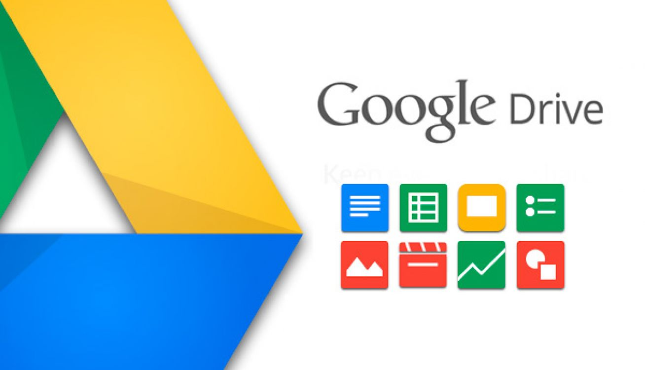 Instructions for google drive amarillo services for Goodl